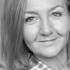 Iris Fischer: Experte für sich selbst