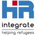 Ideen für Geflüchtete 13: HR_integrate