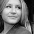 Sabine Donauer: Die Sache mit der Arbeitsfreude
