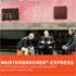 Musterbrecher-Express: Reiseziel agil