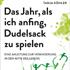 Tanja Köhler: Das Jahr, als ich anfing, Dudelsack zu spielen