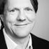 Hans-Joachim Gergs: Denken in Kreisen