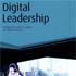 Thorsten Petry (Hrsg.): Digital Leadership