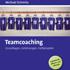 Michael Schmitz: Teamcoaching