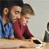 Ideen für Geflüchtete 17: die Sommerakademie für Jugendliche mit intensivem Betreuungsbedarf