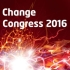 Change Congress 2016
