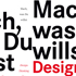 Bill Burnett, Dave Evans: Mach, was Du willst