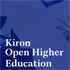 Ideen für Geflüchtete 19: Kiron Open Higher Education