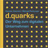 Carsten Hentrich, Michael Pachmajer: d.quarks