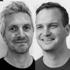 Martin Kornberger, Nico Rose: Offenheit und Mitmenschlichkeit