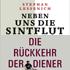 Stephan Lessenich, Christoph Bartmann über Externalisierung