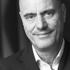 Stefan Wachtel: Die ganz oben
