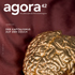 <i>agora42</i> Ausgabe 01/2017: Der Kapitalismus auf der Couch