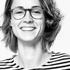 Anna Theil: Unmittelbar, gleichzeitig und interaktiv
