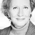 Mechtild Erpenbeck: Die Haltung machts