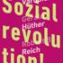 B. Hornemann, A. Steuernagel: Sozialrevolution!