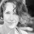 Ulrike Guérot: Zwischendecke raus