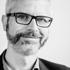 Tobias Esch: Schauen auf das Gesunde