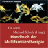 Eia Asen, Michael Scholz: Handbuch der Multifamilientherapie