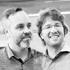 Stephan Heiler, Gebhard Borck: Unterstützung hin zur Selbststeuerung