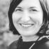 Lydia Schültken: Veränderung spüren