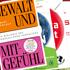 Quergelesen: JBZ-Buchkolumne 1_2018
