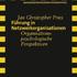 Jan Christopher Pries: Führung in Netzwerkorganisationen