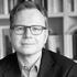 Andreas Reckwitz: Explosion des Besonderen