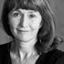 Oona Horx-Strathern: Bewegung in Resonanz