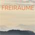 Grazer (Un)Conference Freiräume 2018