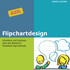 Janine Lancker: Flipchartdesign