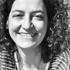 Sandra Leitte: So klein - Häuser im Miniformat