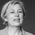 Sabine Kluge: Lernziel Kollaboration