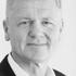 Reinhard K. Sprenger: Zukunftsfroh zugreifen