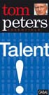 Peters Cover Talent!