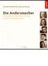 Die Andersmacher Cover