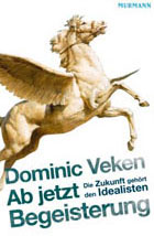 Dominic Veken Cover