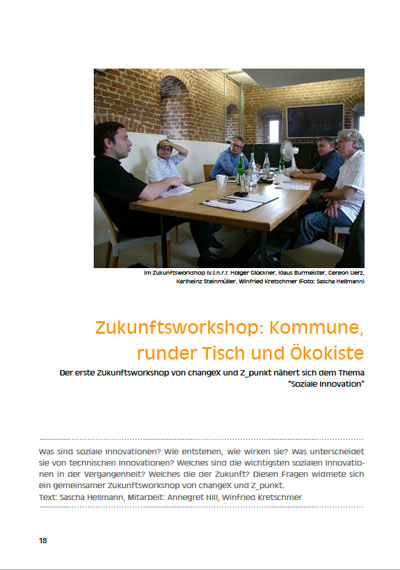 Dossier_SI_18_Workshop_400.jpg