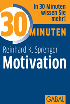 cv_sprenger_motivation_140.jpg