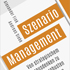 Szenario-Management