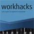 workhacks