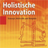 Holistische Innovation