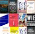 Zukunftsbücher 2018: Die Bücher des Jahres