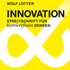Wolf Lotter: Innovation