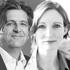 Mirja Anderl, Uwe Reineck: Seltsame Gebilde