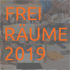 Die Grazer Freiräume (Un)Conference im Mai