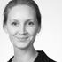 Vera Sleeking: Mikroschritte und Mikrogewohnheiten
