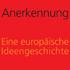 Axel Honneth: Anerkennung