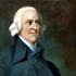 Wirtschaftsopposition - eine historische Fußnote