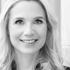 Eva Brandt: Auf meine Art und Weise